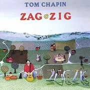 Zag Zig (CD) at Sears.com