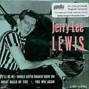 It'll Be Me Ep (Mini LP Sleeve) (CD) at Sears.com