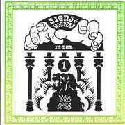 Signs & Wonders in Dub (LP / Vinyl) at Kmart.com
