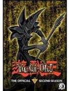 Yu-Gi-Oh Classic: Season 2 (DVD) at Kmart.com