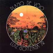 Plano de Voo (CD) at Kmart.com