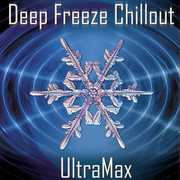 Deep Freeze Chillout (CD) at Sears.com
