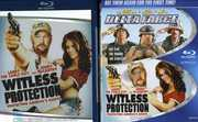 Delta Farce/Witless Protection (Blu-Ray) at Sears.com