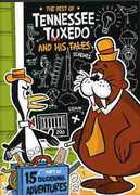 Best of Tennessee Tuxedo and His Tales (DVD) at Sears.com