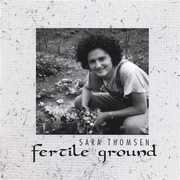 Fertile Ground (CD) at Kmart.com