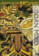 Artists of the 20th Century: Joan Miro (DVD) at Sears.com