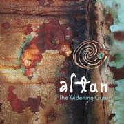 Widening Gyre , Altan