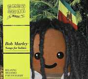 Baby Deli-Bob Marley (CD) at Kmart.com
