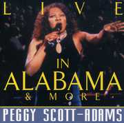 Live in Alabama & More (CD) at Kmart.com