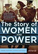 Story of Women & Power