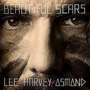 Beautiful Scars , Lee Harvey Osmond