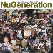 Nugeneration Summer Camp Project (CD) at Sears.com