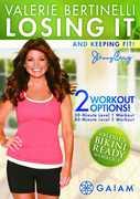 Losing It & Keeping Fit (DVD) at Kmart.com