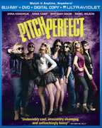 Pitch Perfect (2PC) , Brittany Snow