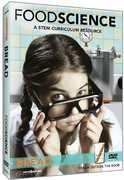 BREAD (DVD) at Kmart.com