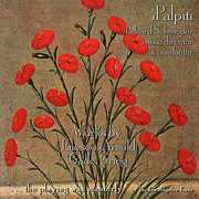 iPalpiti Live At Walt Disney Hall 2008 (CD) at Kmart.com