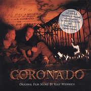 Coronado /  O.S.T. , Various Artists