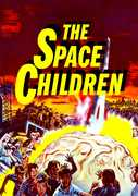 Space Children (DVD) at Sears.com