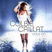 Hold On [Import] , Colbie Caillat
