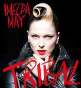 Tribal , Imelda May