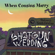 Shotgun Wedding (CD) at Kmart.com