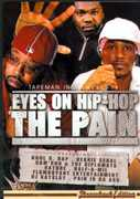 Tapeman, Inc. Presents: Eyes on Hip Hop: The Pain (DVD) at Kmart.com