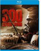 300 Spartans (Blu-Ray) at Sears.com