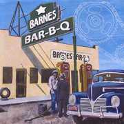 Barnes Bar-B-Q (CD) at Kmart.com