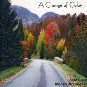 Change of Color (CD) at Kmart.com