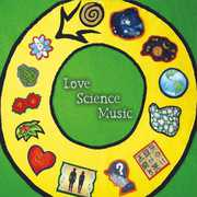 Love Science Music (CD) at Kmart.com