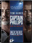 Captain Phillips (DVD + UltraViolet) at Kmart.com
