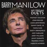 My Dream Duets , Barry Manilow