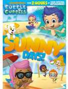 BUBBLE GUPPIES: SUNNY DAYS (DVD) at Kmart.com