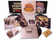 Traveling Wilburys Collection , The Traveling Wilburys