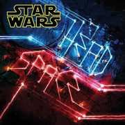 Star Wars Headspace , Various Artists