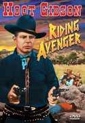 Riding Avenger (DVD) at Kmart.com
