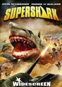 Super Shark (DVD) at Sears.com