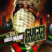 Gucci Bandana (CD) at Kmart.com