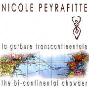 La Garbure Transcontinentale/The Bi-Continental CH (CD)