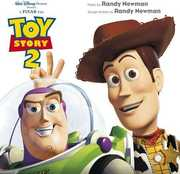Toy Story 2 (CD) at Kmart.com