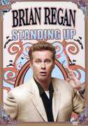 Brian Regan: Standing Up (DVD) at Sears.com