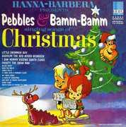 Pebbles & Bamm-Bamm Singin Songs of Christmas (CD) at Sears.com