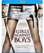 Girls Against Boys (Blu-Ray) at Kmart.com