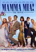 Mamma Mia (2008) , Amanda Seyfried