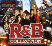 R&B Collection 2011 / Various (CD) at Sears.com