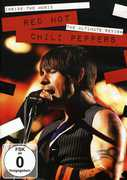 Red Hot Chili Peppers: Inside the Music - The Ultimate Review (DVD) at Sears.com