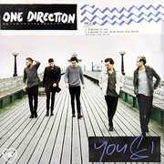 You & I , One Direction