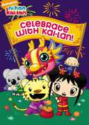 Ni Hao, Kai-Lan: Celebrate with Kai-Lan (DVD) at Kmart.com