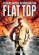 FLAT TOP (DVD) at Sears.com