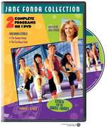JANE FONDA PRESENTS FUN HOUSE FITNESS FOR KIDS (DVD) at Kmart.com